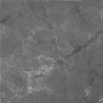 marble dark grey