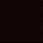 GRANIT SUPER BLACK