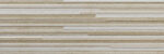PAZO DECOR LINES BEIGE