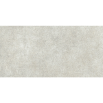 Beton Blanc