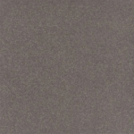 Etna Graphite Mat