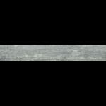 SEQUOIA GRANT GROVE