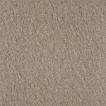 Starline 509 Structured Brown