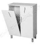 Vertikala Lux 60x85