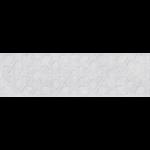 pera white decofon