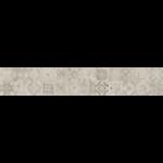 AMARANTE DECOR GREY