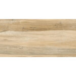 Drift Wood Itaca