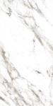 Marbita White