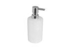 Dozer sapuna stojeći W7200