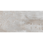 FLATIRON WHITE