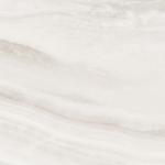 Lira White 60x60
