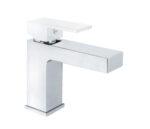 QUADRO WHITE JQ30201W