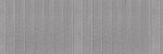 dayak rlv grey