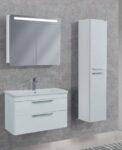 Ogledalo Lineart Efes 600
