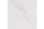 Fontana White Shine