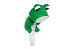 Tuš ručica dečija žaba