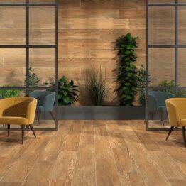 Dizajn drveta