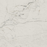 ASTORIA CREMA 45x45