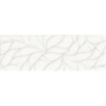 Calacatta Marmi Floral Decofon