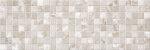 REL. Mosaico Adda Marfil