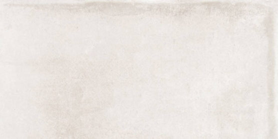 Maiolica Bianco