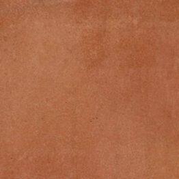 Maiolica Coto