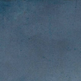 Maiolica blu