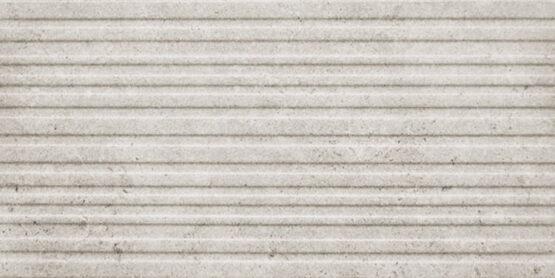 Limestone Line 3D