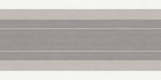Habitat Stripes