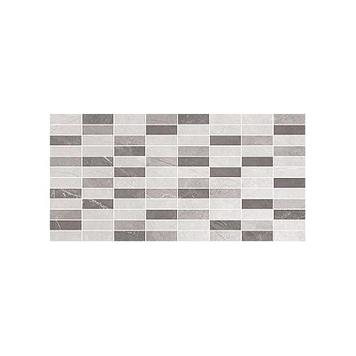 gala mosaic