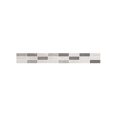 gala mosaic listela
