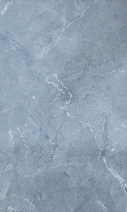 marble dark grey 3