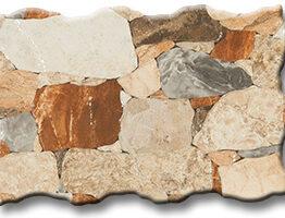 Kamen i cigla