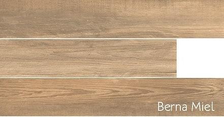 BERNA MIEL