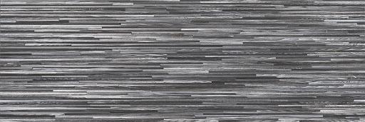decor layers antracita