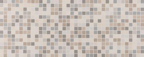 Faenza Mosaico Beige
