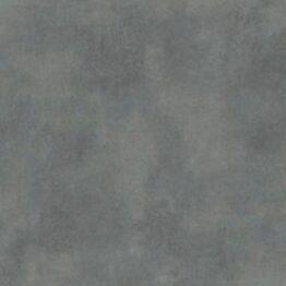 GRANIT 603 GREY