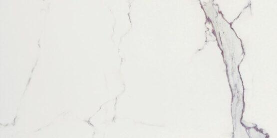 Marble Statuario Lappato 30x60