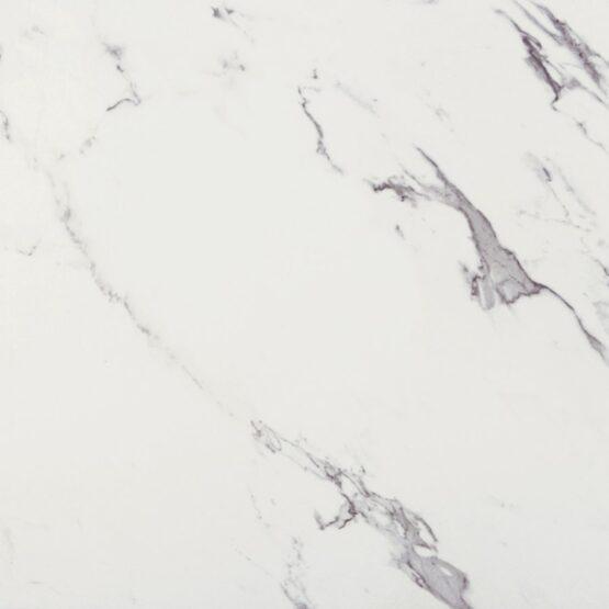 Marble Statuario Lappato