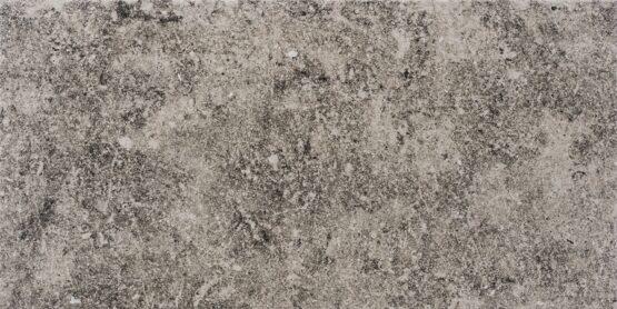 Rock Ash