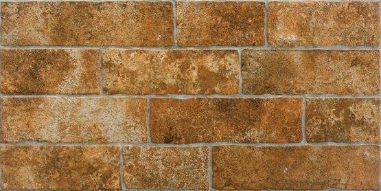 Terra Brick Cotto
