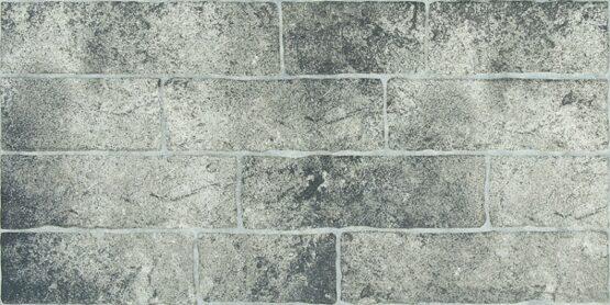 Terra Brick Grey