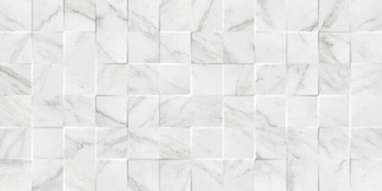 Carrara Mosaic 3D