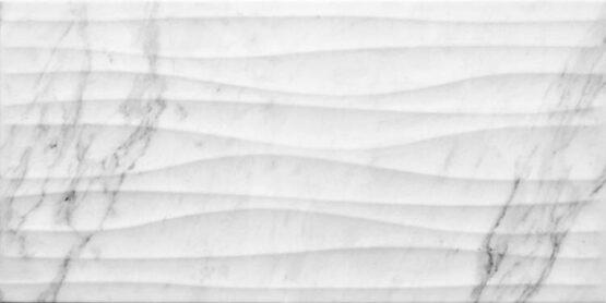 Carrara Onda 3D