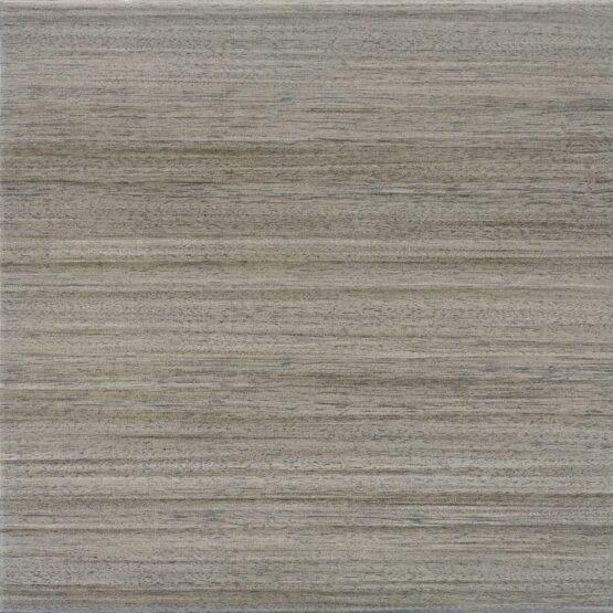 geppetto grigio 33x33