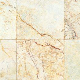 Granitne pločice