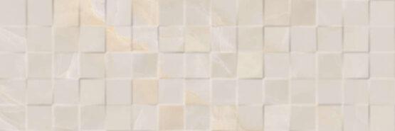 Onyx Mosaic 3D