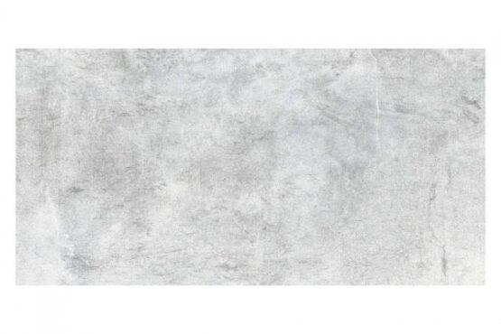 Cement Grey