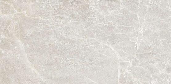 Jupiter Ice RETT