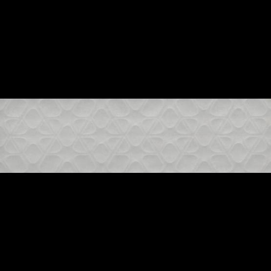 Pera Decofon Light Grey